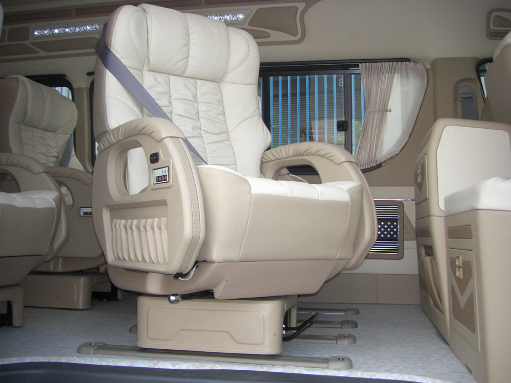 Used Car Bangkok We Are A Thailand S Used Car Export